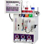 Easy-Medchem flow chemistry system