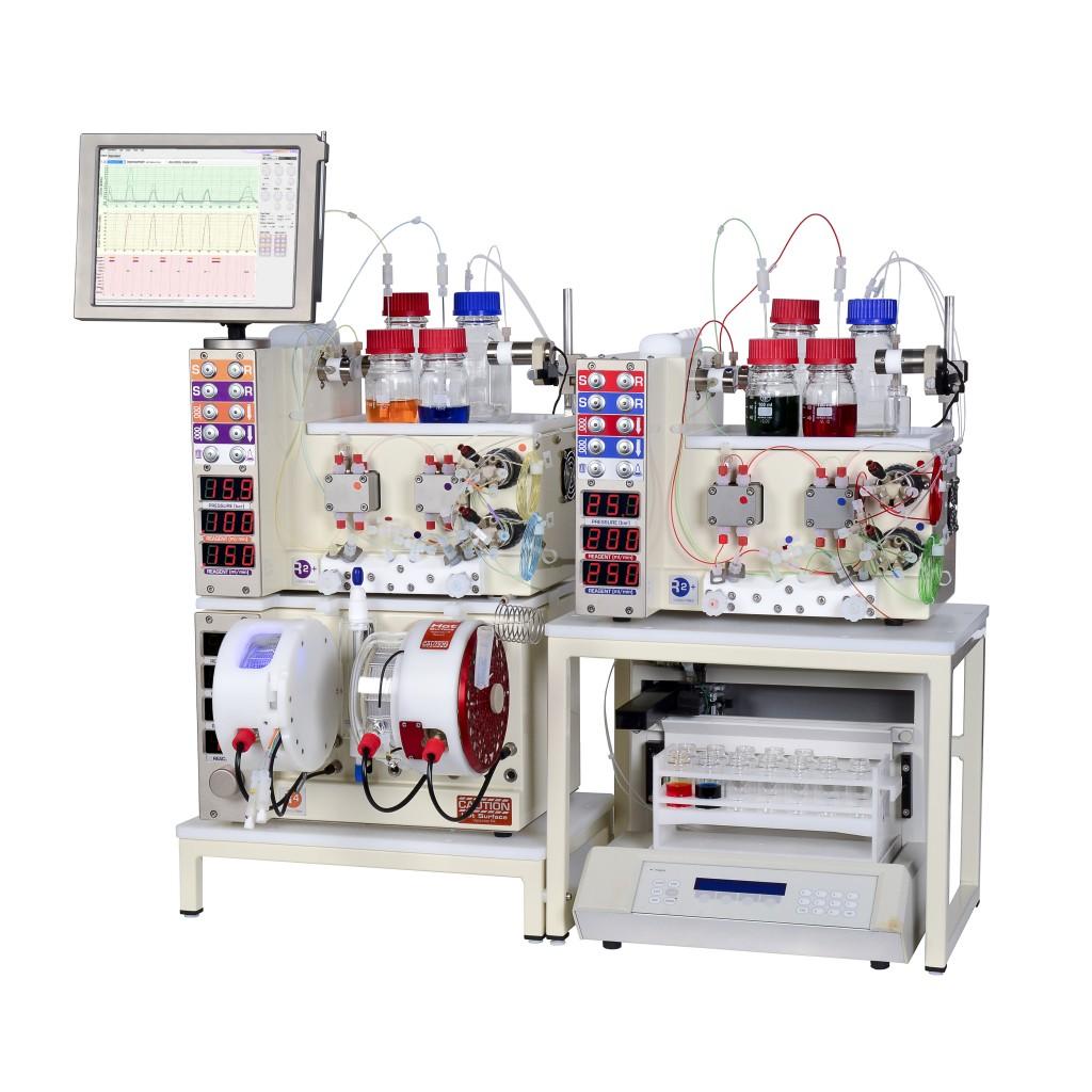 Vapourtec-RS-300-flow-chemistry-platform