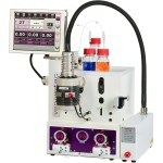 Vapourtec E-series Easyphotochem