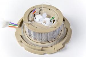 Vapourtec-coiled-tube-reactor-heated-mixer