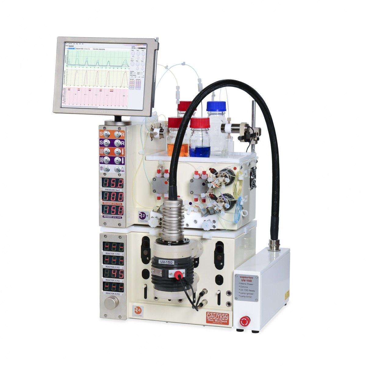 R_Series_UV-150_flow-chemistry-systems