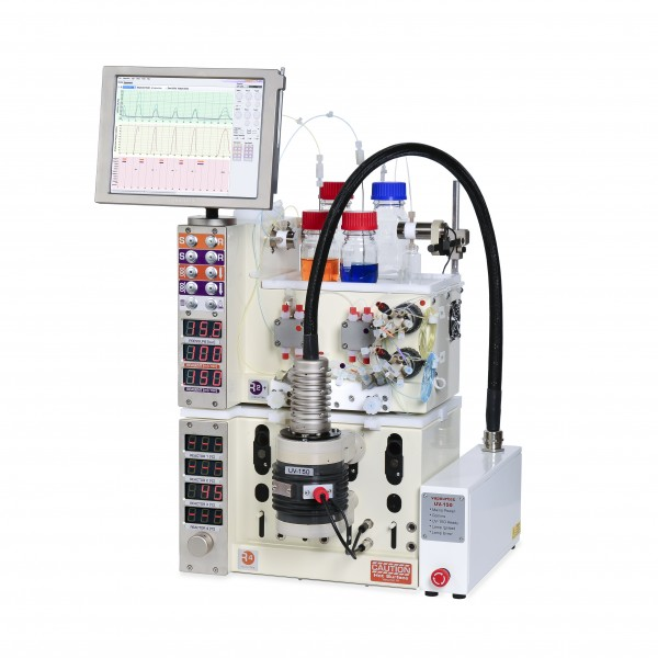 R_Series_UV-150_flow-chemistry-systems