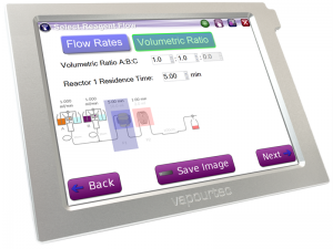 E-Series-wizard-flow-rate