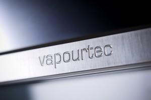 Vapourtec-logo-touchpanel