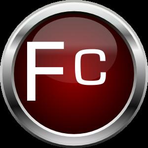 Flowcommander icon