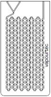 glass chip reactor 1