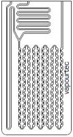 glass chip reactor 2