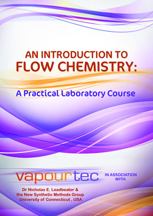 Flow_Chemistry_BookCover_web