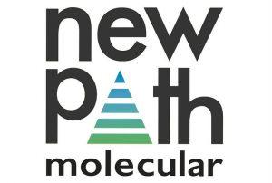 New-Path-Molecular