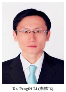 dr_pengfei_li