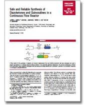 flow_chemistry_breakthrough