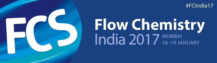 FCI India