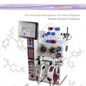 Vapourtec-R-Series-brochure