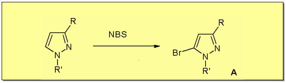 app-note-16-scheme