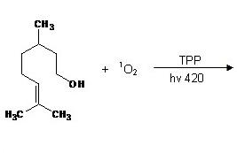 application note 43 singlet oxygen vapourtec flow chemistry