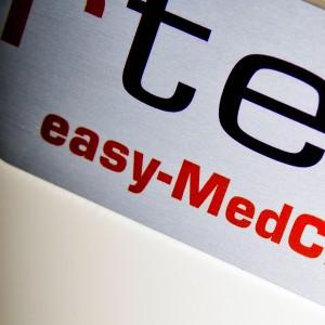 e-series-badge-square