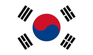 flag_kr