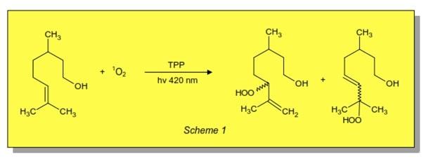 Application-Note-43-Singlet-oxygen-reaction-
