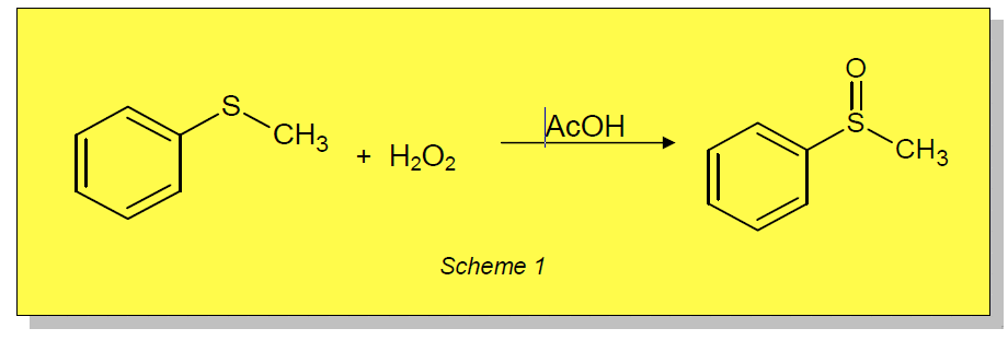 Application-note-45-oxidation-using-hydrogen-peroxide