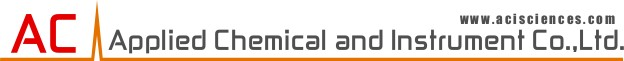 Aci-Sciences-Logo
