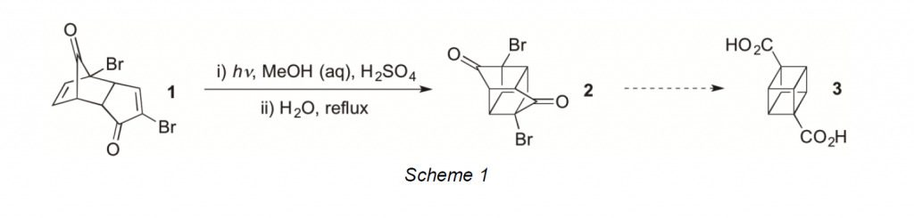 Application-Note-48-Photochemical-Synthesis-of-a-Cubane-1024x245