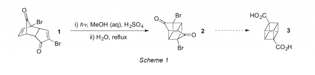 Application-Note-48-Photochemical-Synthesis-of-a-Cubane
