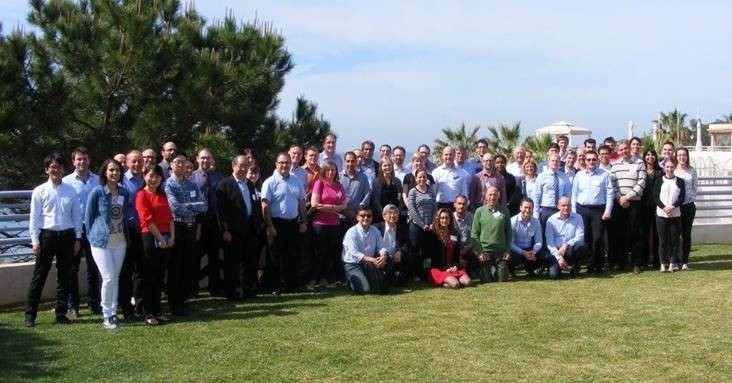 Zing-conference-group-photo