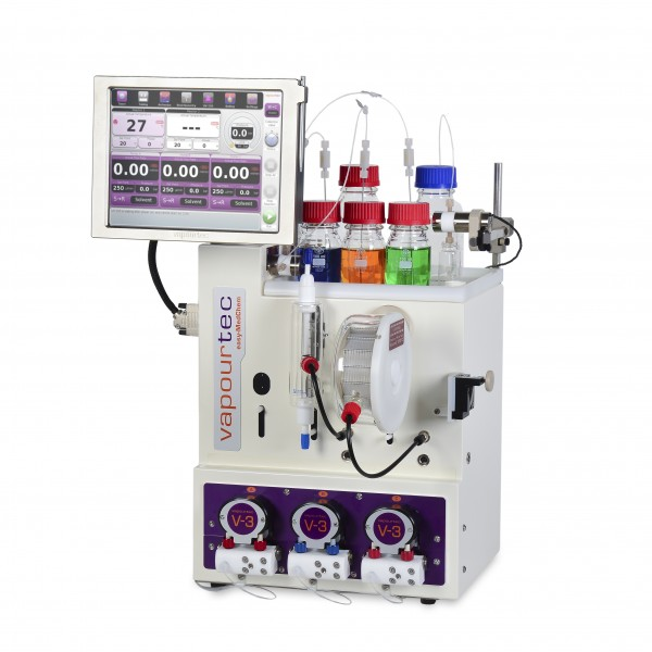 easy-medchem-3-pump