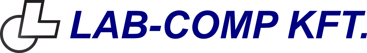 Lab-Comp-KFT
