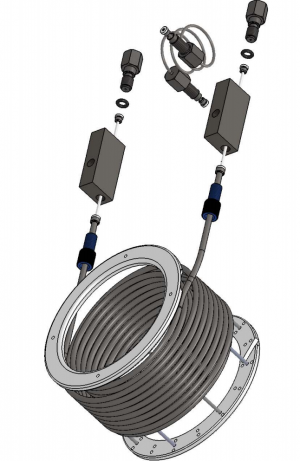 Vapourtec-progressive-mixing-reactor-image