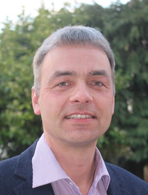 Thomas Wirth - Vapourtec - electorchemistry