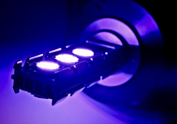UV-150-LED