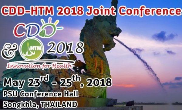 Thailand-news-article-2