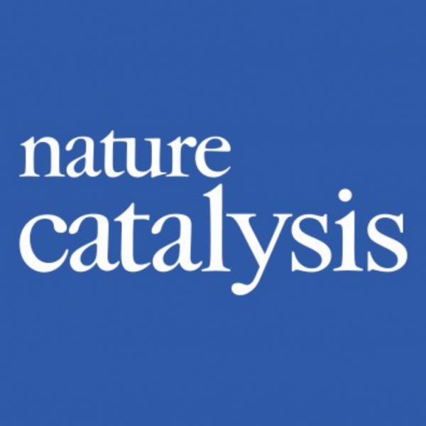 nature-catalysis