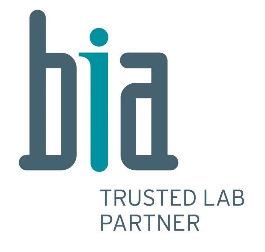 BIA-news-image
