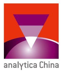 analytica-china-264x300-e1541510237605