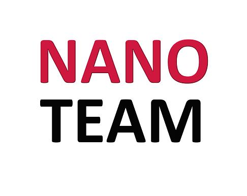 nanoteam2