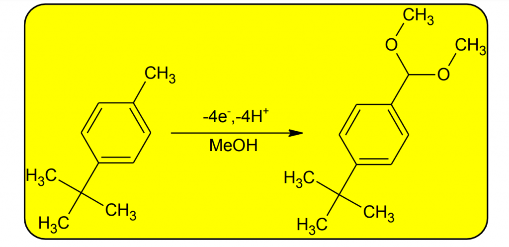 Reaction-scheme-Vapourtec-application-note-64