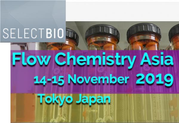 flow20chemistry20asia20201920-20Tokyo