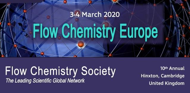flow-chemistry-europe-2020