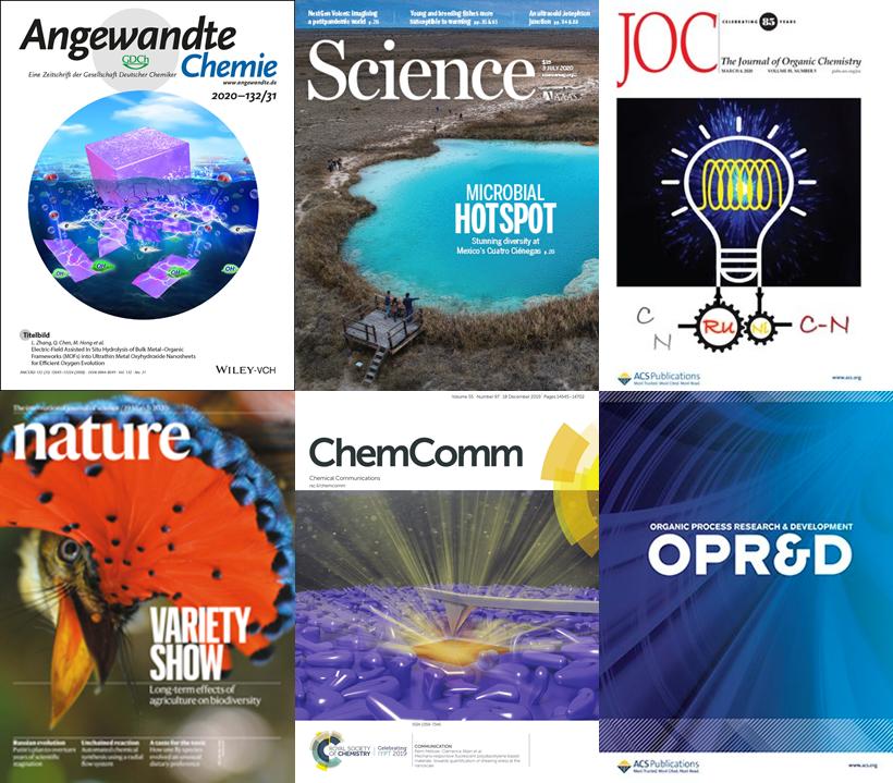 publication-image